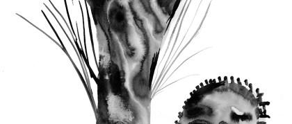 undergrowth-7-thepollards
