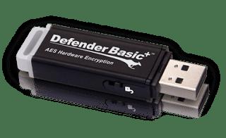 DefenderBasicPlus