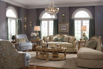 3 Benefits Of Decorating Your Home With Antiques - 3 ...