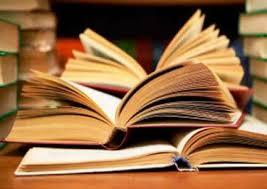 cómo presentar una bibliografía