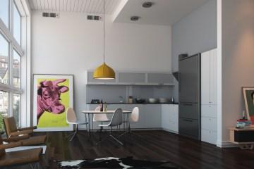 Interior-Scene-Vray_freedownload
