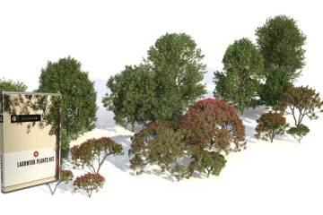 Plants-Kit-Freebie-Download_kit_freebie_trees_in_a_row_vray
