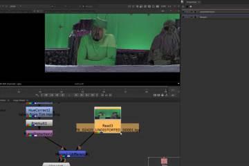 Per-tutti-coloro-che-lavorano-nel-campo-del-VFX-sanno-benissimo-quanto-sia-importante-il-giusto-matching-della-distorsione-lente-nelle-scene-compositate-che-siano-rendering-in-CG-o-matte-painting
