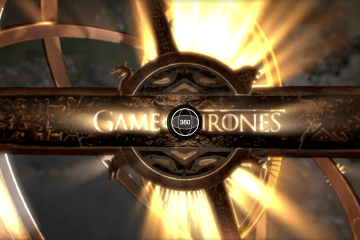 Game-of-Thrones---360-Video---immersive-VR