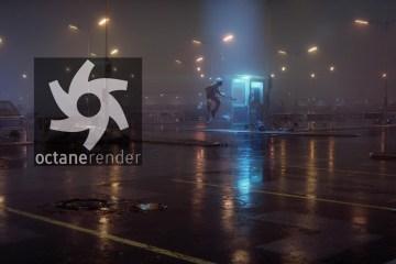 OctaneRender-3