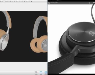 keyshot-tutorial-product-render-workflow