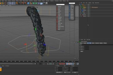 RealFlow-Cinema-4D-Tutorial-Workflow-for-Fluid-Simulations