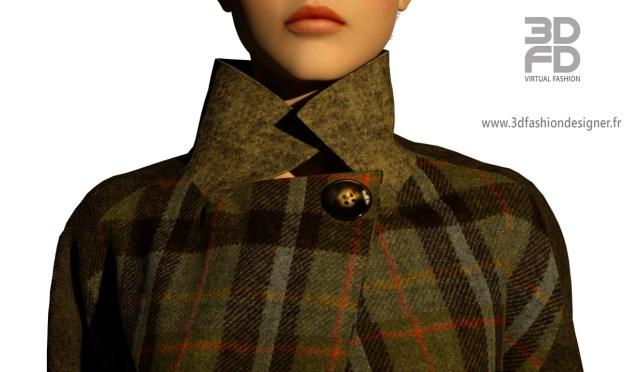 FRANCK AUDRAIN-Virtual Fashion-www.3dfashiondesigner.fr.02