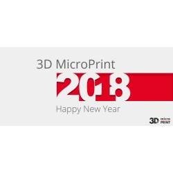 Splendid Wishing You Poems Wishing You Phrases Post Microprint Gmbh Wishing You All Microprint Gmbh Wishing You All