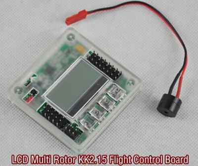 Kk2 Flight Controller Wiring Diagram Wiring Schematic Diagram