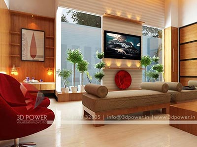 3d Wallpapers For Home Interiors 3d Interior Design Amp Rendering Services Bungalow Amp Home