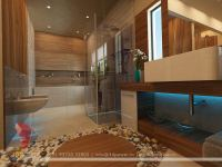 Gallery - 3D Architectural Visualization| 3D Architectural ...