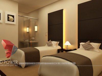 3d Wallpaper In Ludhiana Interior Walkthrough Company Ludhiana 3d Power