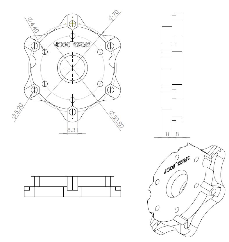 Kenwood Stereo Wiring Diagram - Best Place to Find Wiring and