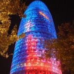 Los mejores arquitectos: Jean Nouvel