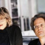 Los mejores arquitectos: Annette Gigon y Mike Guyer