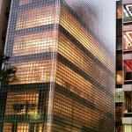 Los mejores arquitectos: Renzo Piano
