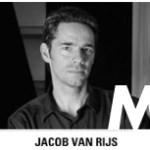 Los mejores arquitectos: MVRDV