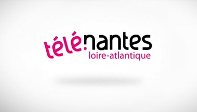tele-nantes