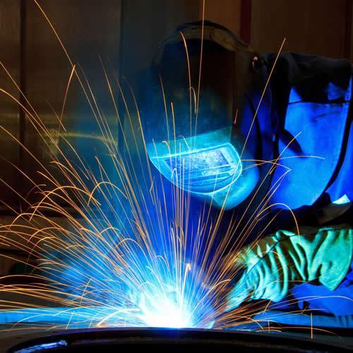 Welder/Fabricator - welder fabricator