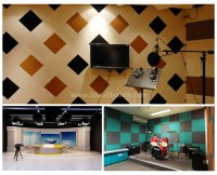 3D Effect Tiles  3D Wall Boards from China