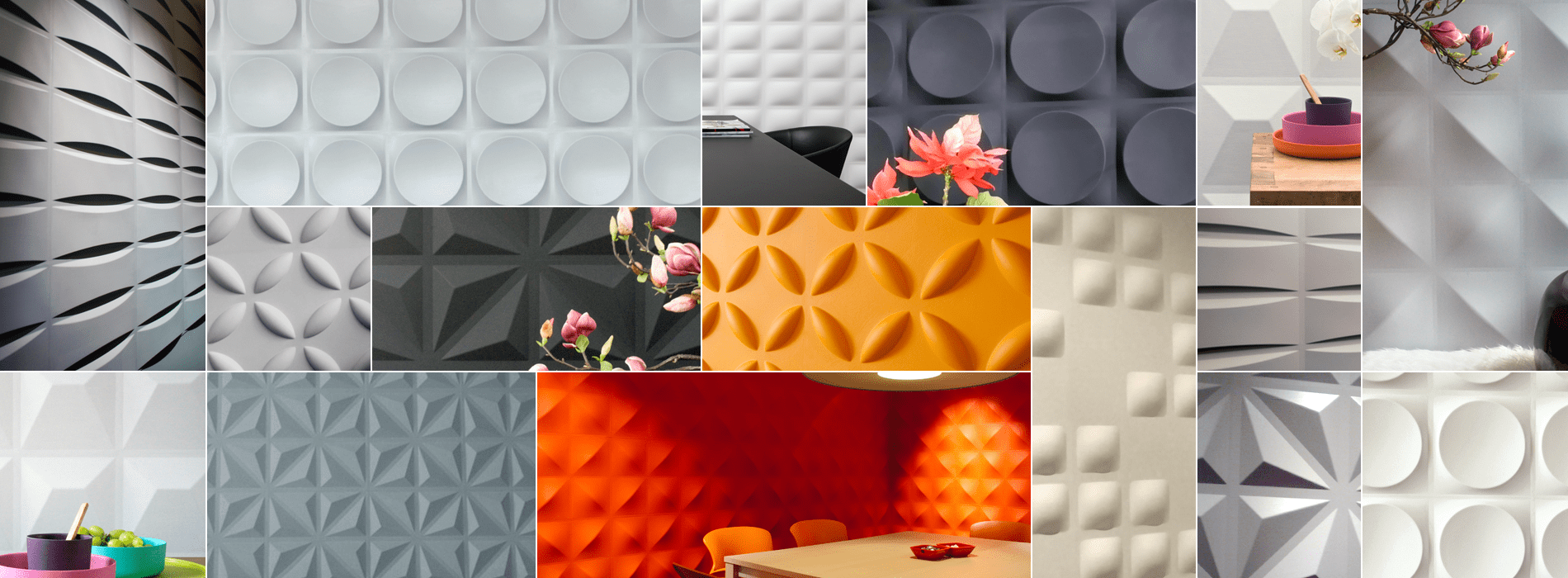3d Home Wallpaper Malaysia 3dwalldecor Dimensional Surfaces