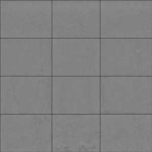 3d Wallpaper Or Wall Panel Or Wall Panels Stacked Stone Tiles Free Texture Downloads