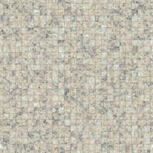 3d White Brick Wallpaper Free Texture Downloads