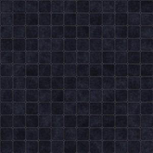 Sweet Home 3d Wallpaper Free Download Tiles Free Texture Downloads