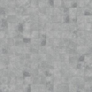3d Effect Stone Brick Wall Textured Vinyl Wallpaper Concrete Floor 19 Free Texture Download By 3dxo Com