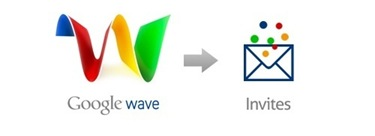 Googlw-wave-invites