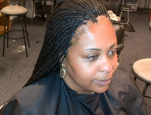 Home Salon profile Styles More styles SUMMER STYLES African culture . 1054 x 800.Pictures Of Senegalese Twist Hairstyles