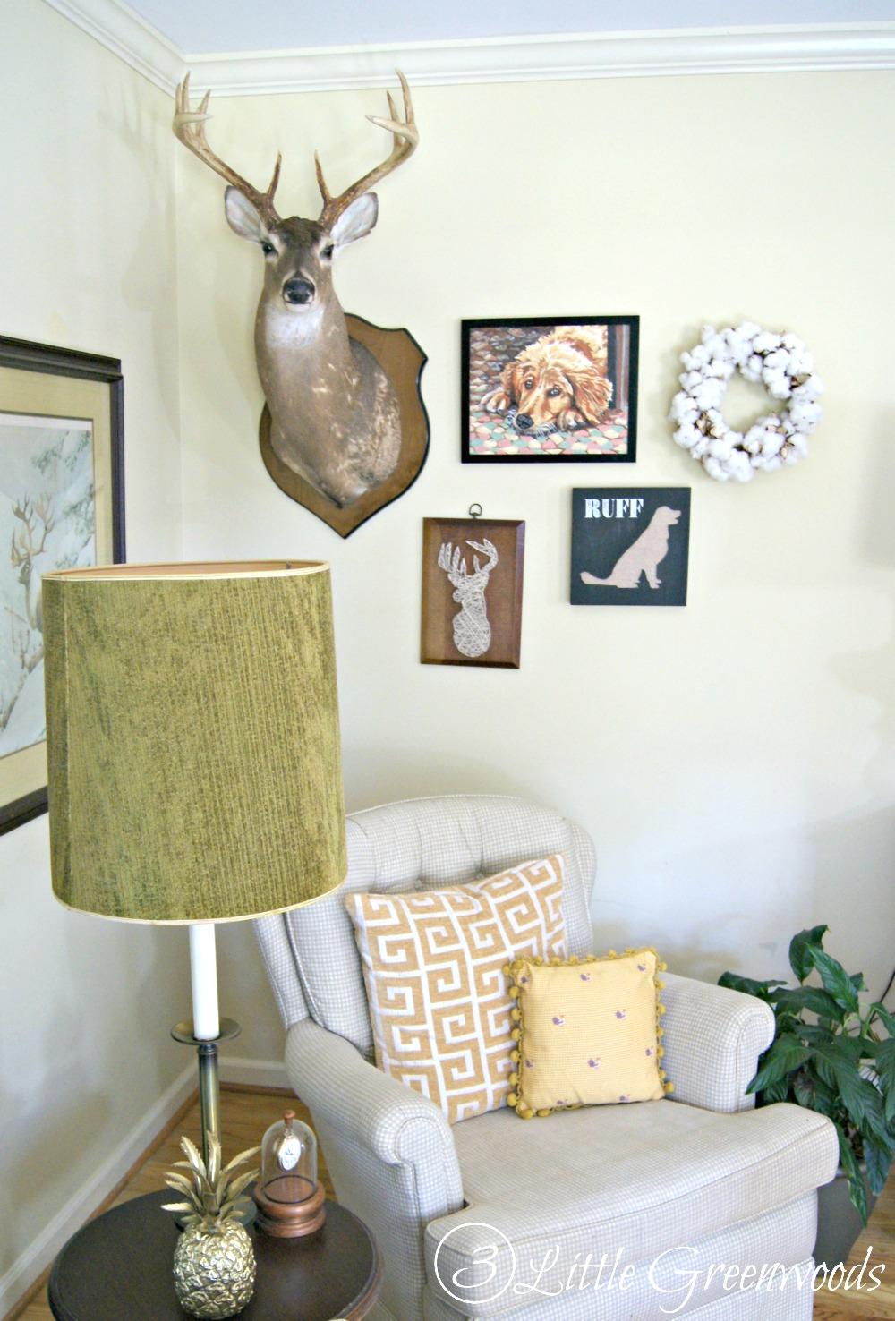 Fullsize Of Home Decorating Craft Ideas
