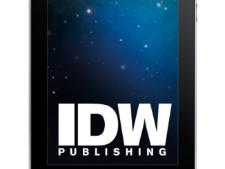 Whos_Next_IDW_iOS