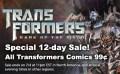 Transformers_newsletterArt_A