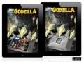 Godzilla_digital