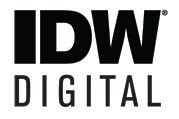 idw digital