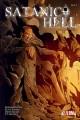 Satanic-Hell-cover-06-Alterna-Comics