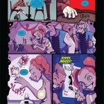 Zombie_Tramp_13-7