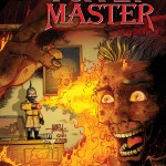 Puppet_Master_13_B_Kill_Cover RGB Solicit