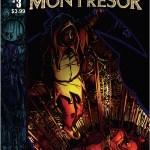 House_of_Montresor_3 DIGITAL-1