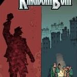 Kingdom_Bum_1 PROOF-1