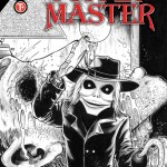 Puppet_Master_15_D_Kill_Cover_Sketch RGB Solicit