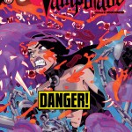 Vampblade_issuenumber4_coverB_solicit