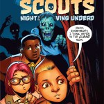 Ghoulscouts_01_digital-2