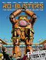robusters2