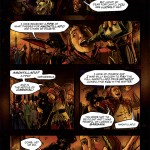 House_of_Montresor_TPB DIGITAL-6