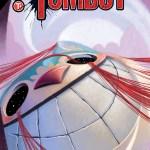 Tomboy_ISSUE6_ThomasThesen_Alt copy