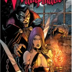 Vampblade_issue6_cover_E copy