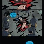 zombie_tramp_27-digital-13